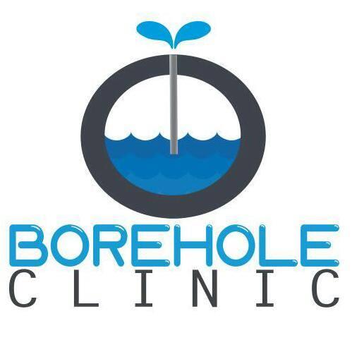 Borehole Clinic